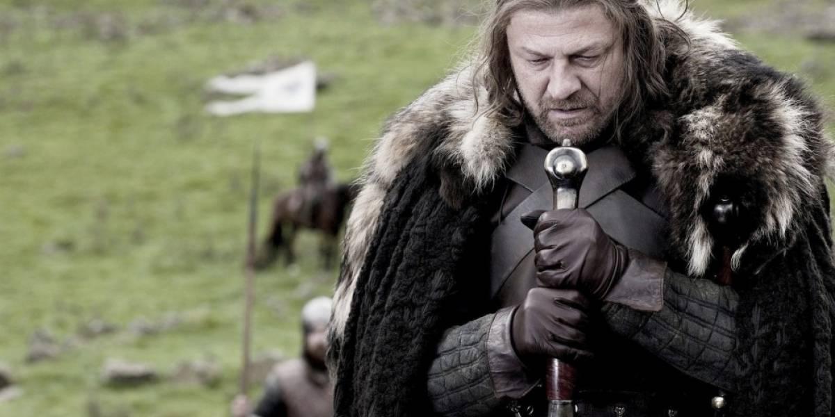 HBO Go llega a Xbox 360 en Brasil, Argentina, Chile, Colombia y México