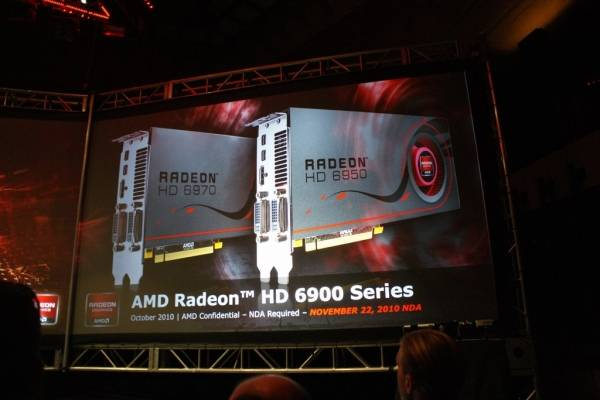 AMD RADEON HD 6900M SERIES DISPLAY DRIVER