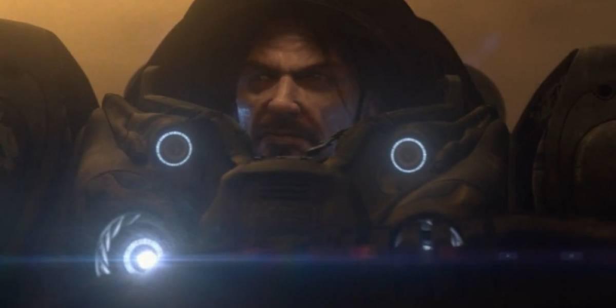 Heroes of the Storm se presenta con dos tráilers en la BlizzCon 2013