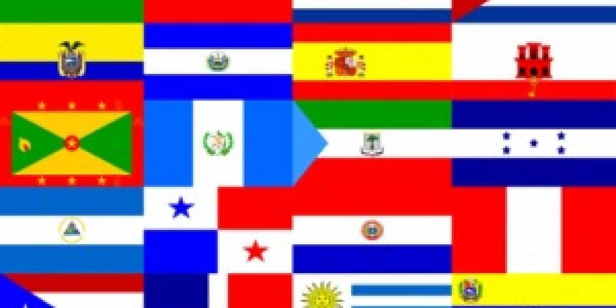 Día de la Hispanidad: El futuro del español en la Red