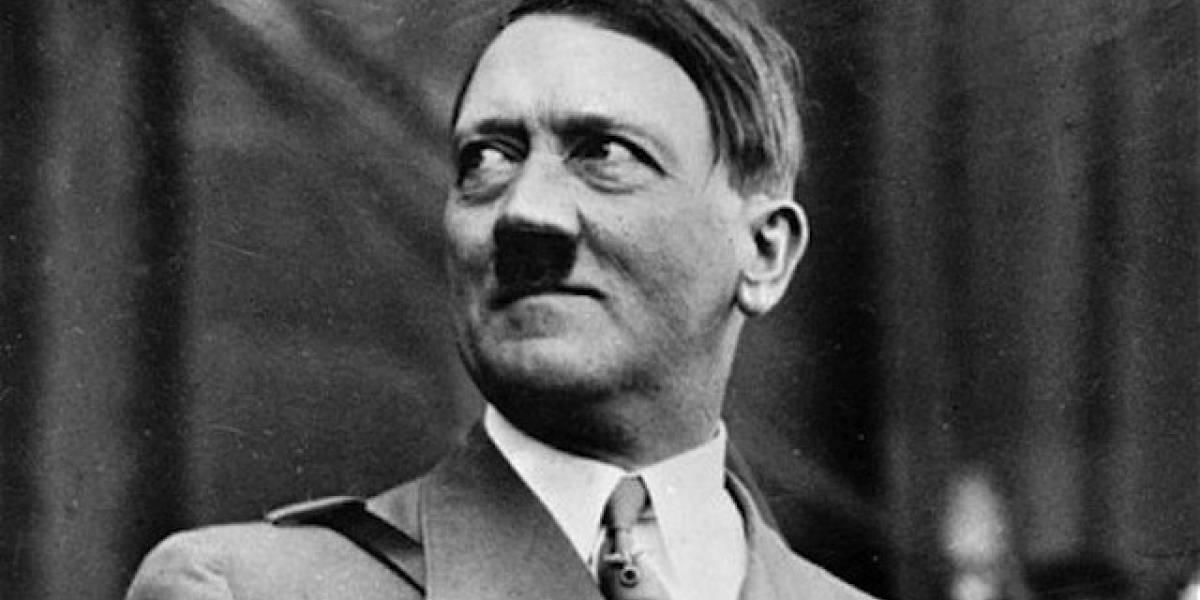 El nuevo tráiler de Wolfenstein muestra a los nazi dominando el mundo