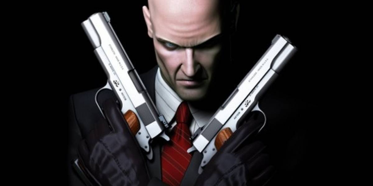 Se anuncia reboot de la película Hitman, Paul Walker será el Agente 47