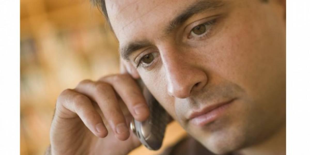 En Argentina las operadoras de telefonía móvil comenzaron a cobrar por segundos en las llamadas