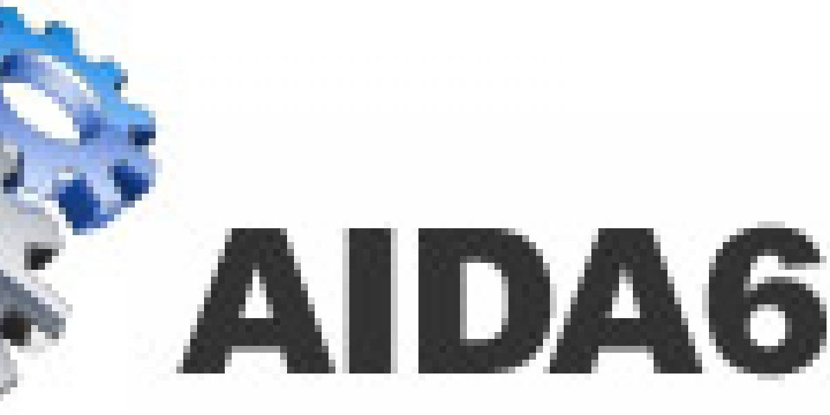 AIDA64 vuelve, reemplazará a Everest