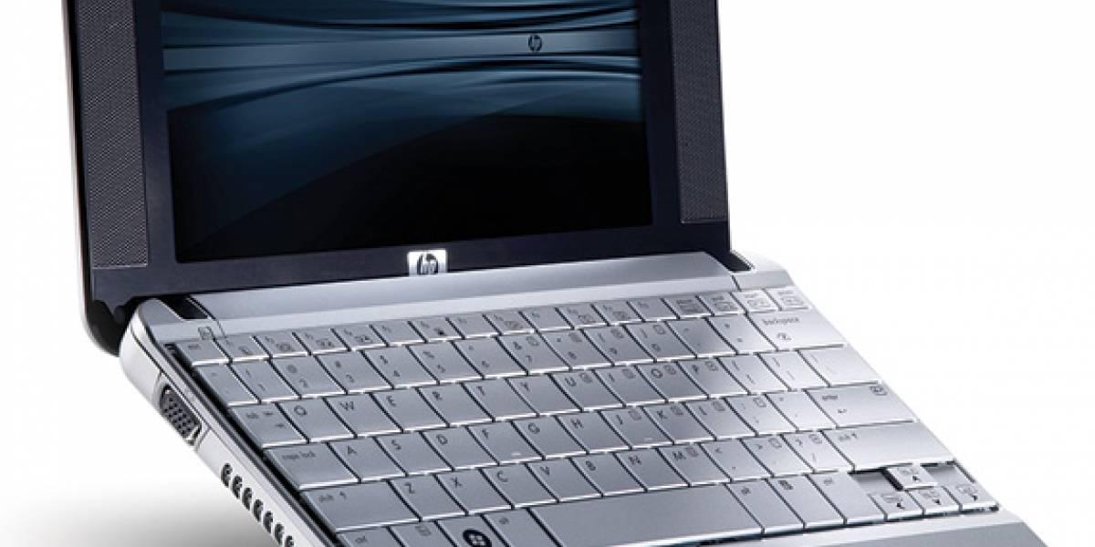 HP 2133 Mini-Note disponible a la venta