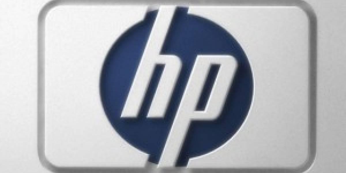 HP pone primera piedra de Data Center en Chile, comuna de Paine
