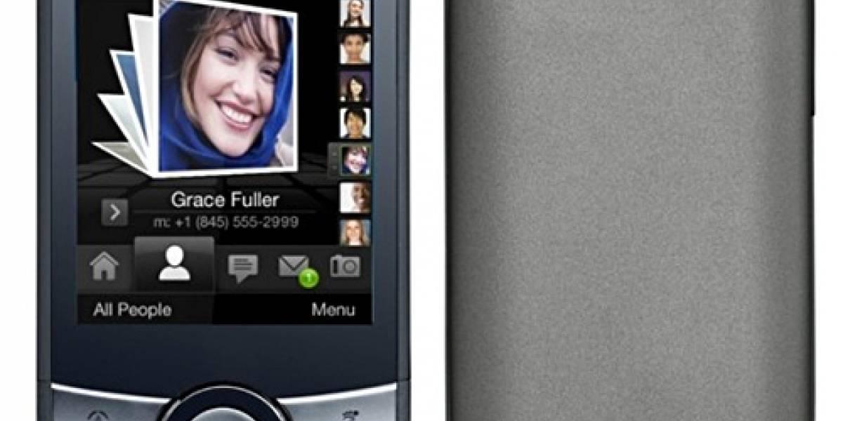 Por error se filtran datos del nuevo HTC Iolite