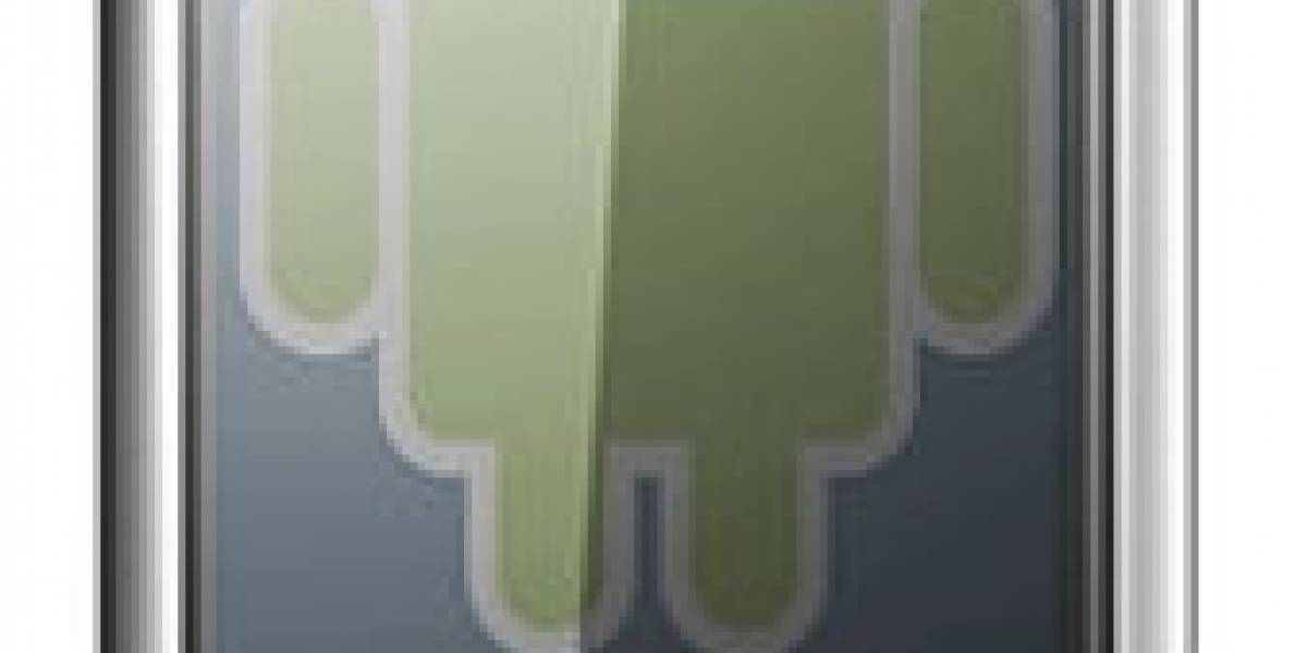 Huawei tendrá móviles con Android en el 2009