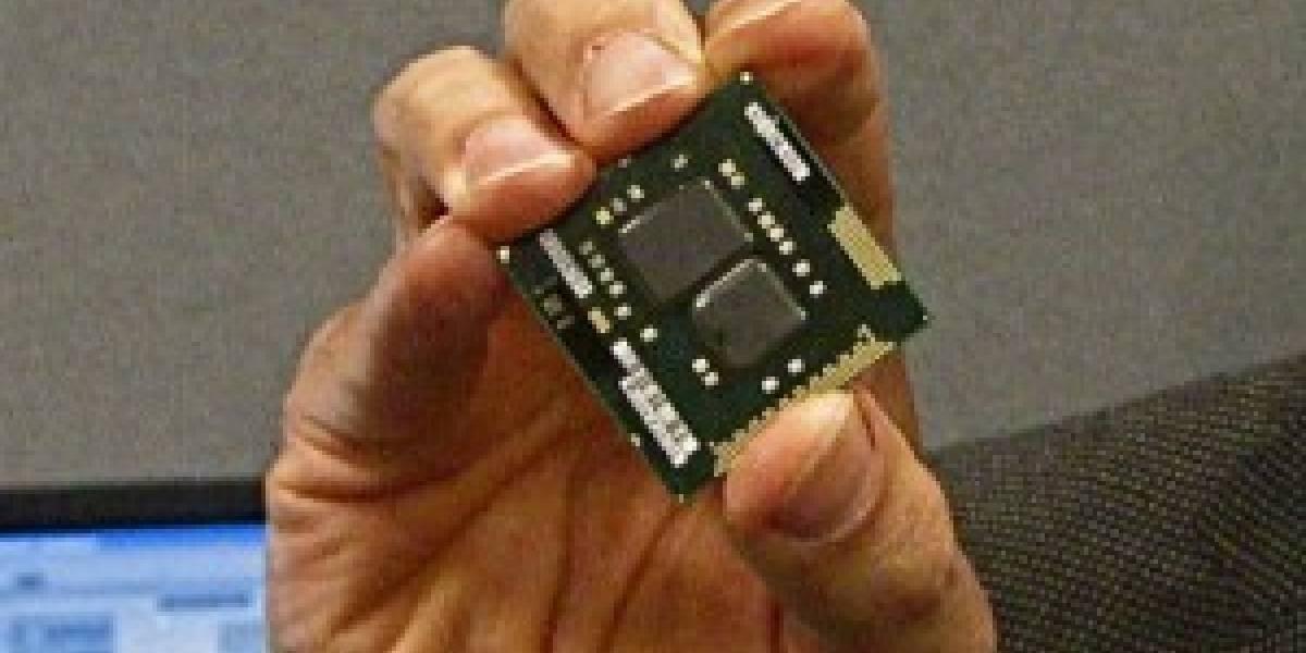 Intel lanza el Core i3 móvil más rápido