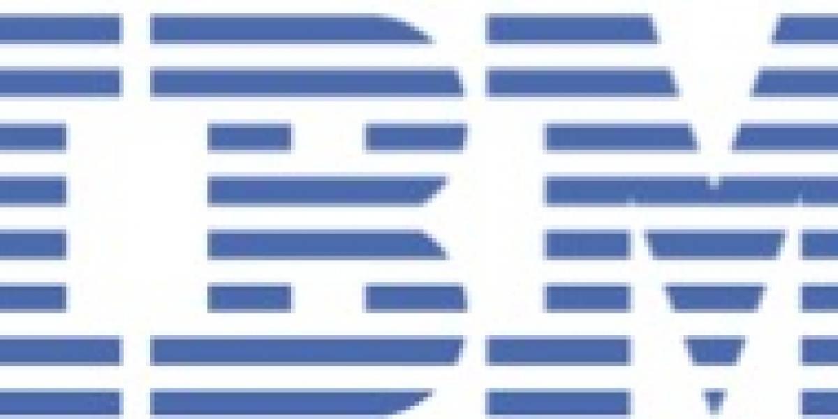 IBM comienza a distribuir supercomputadores enfriados por agua