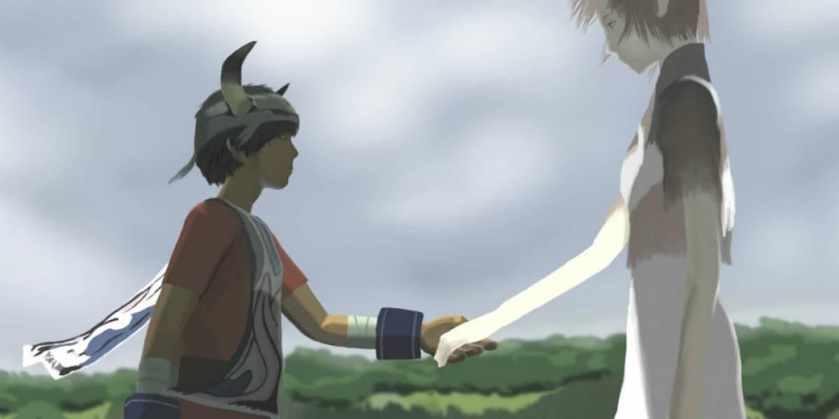 ICO y GTA: Liberty City Stories llegarán a PlayStation Plus en septiembre