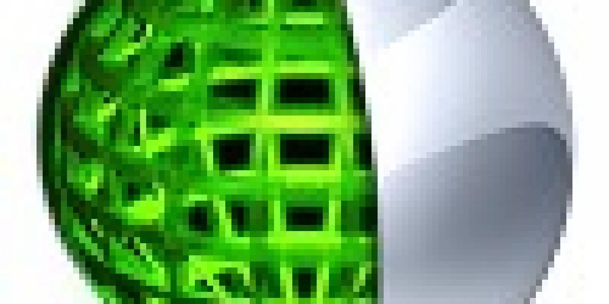 NVIDIA lanza aplicación para desarrollar bajo GPGPU