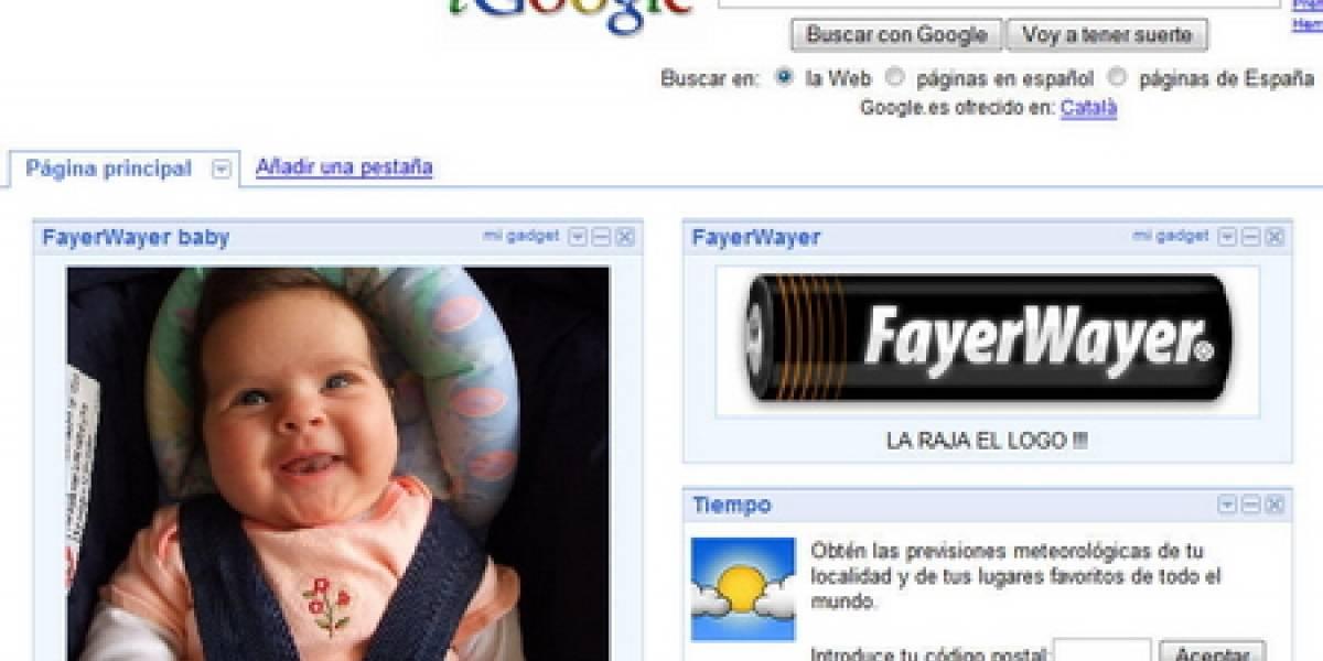 Google lanza nuevas herramientas en español