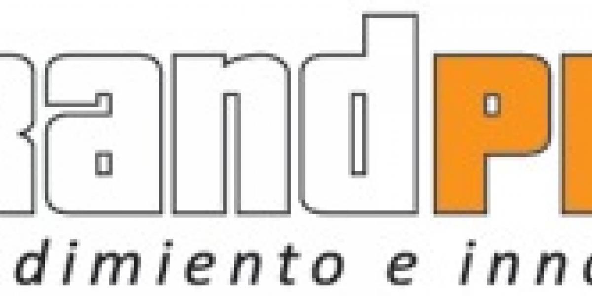 Financiarán a innovadores Chilenos a través de Facebook