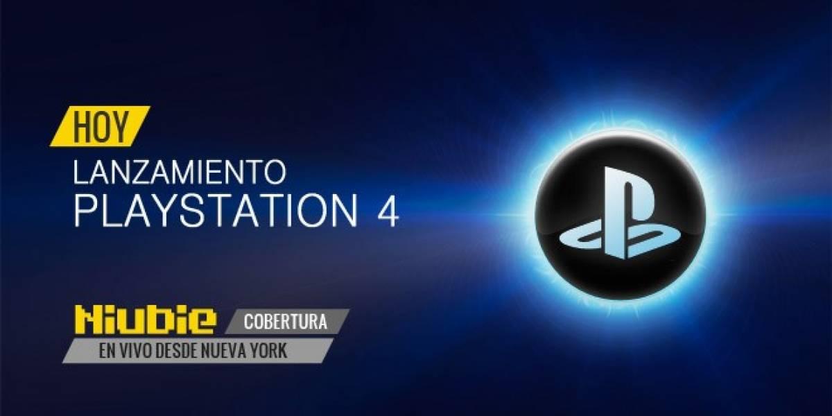 NB Opinión: El futuro de PlayStation
