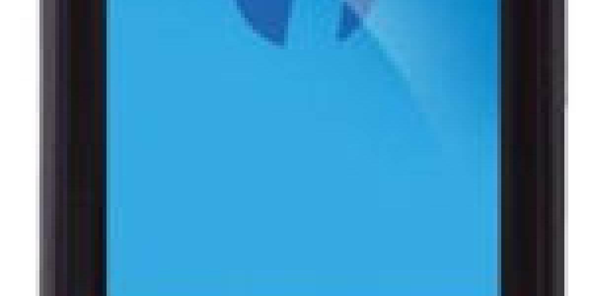 Futurología: i-mate revolucionaría el mercado en el MWC