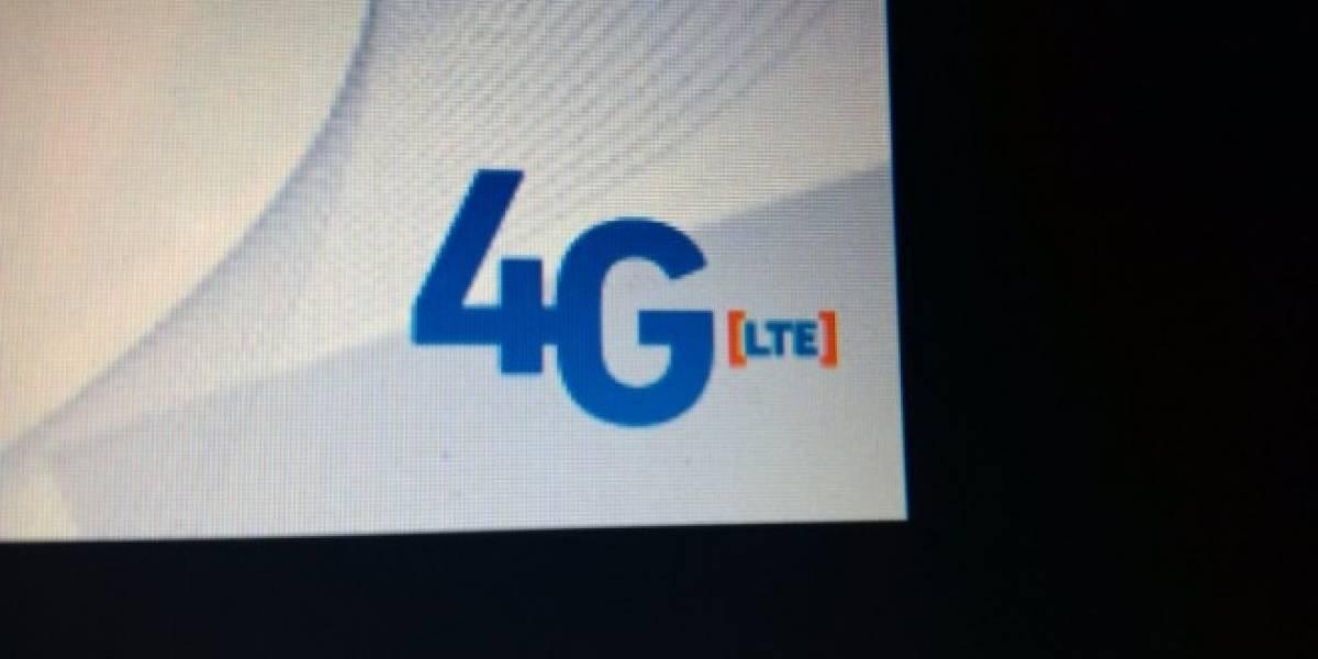 Entel firma alianza con Ericsson para el futuro despliegue de su red 4G LTE 700MHz