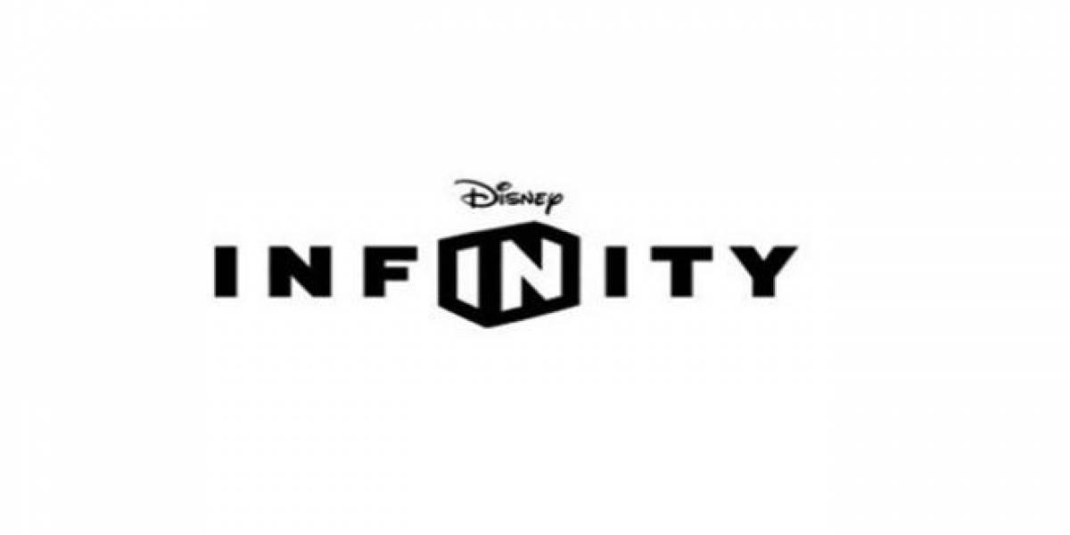 Disney Infinity se retrasa un par de meses