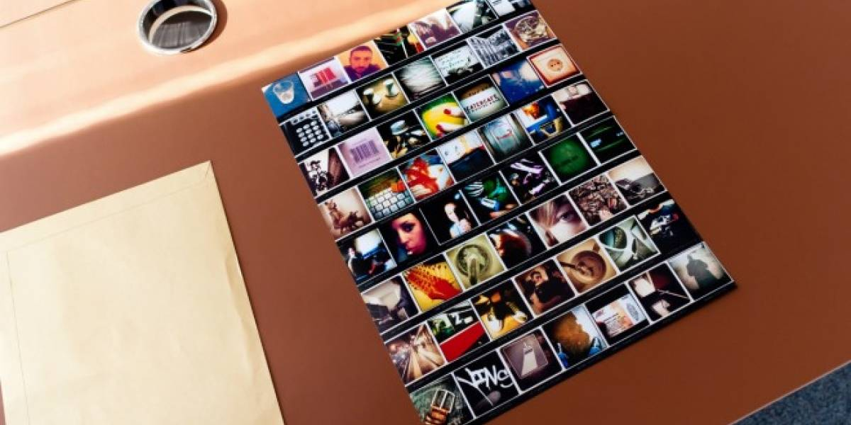 Instagram Direct alcanza 45 millones de usuarios