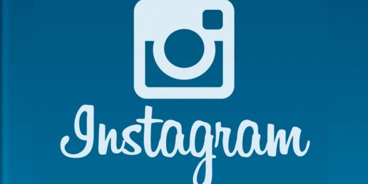 Instagram suma cinco nuevos filtros en sus versiones para iOS y Android
