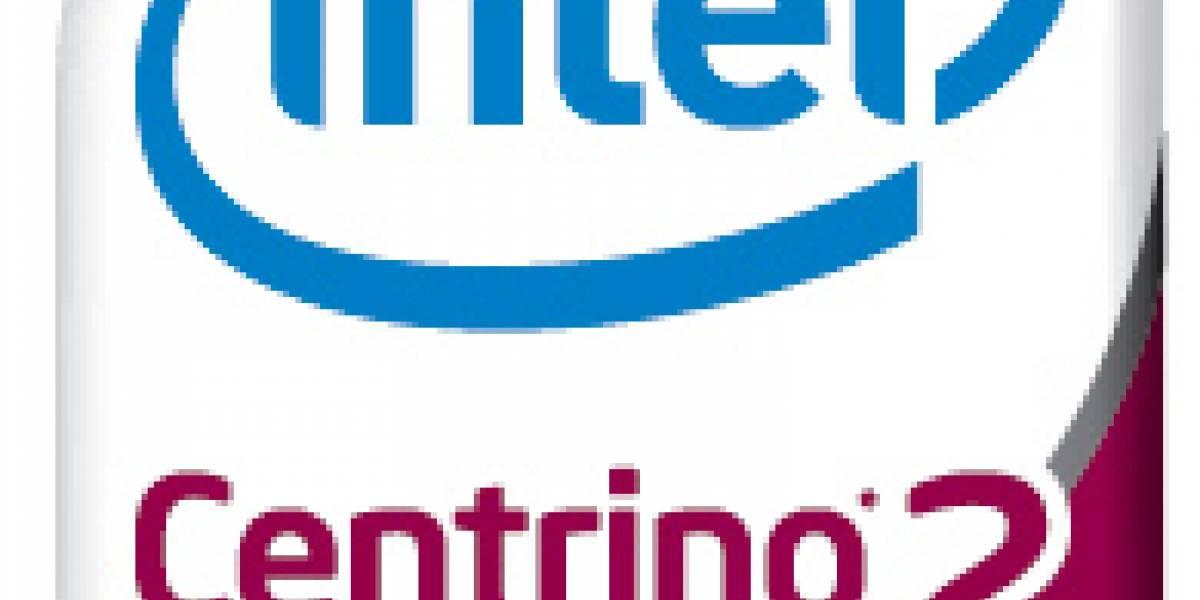 Intel entregará notebook a los mejores puntajes de ingreso a las universidades chilenas