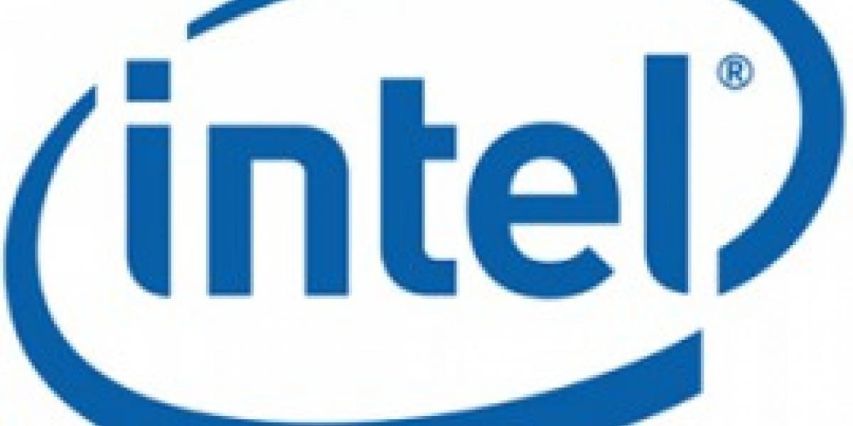 Intel recorta precios, introduce nuevos procesadores