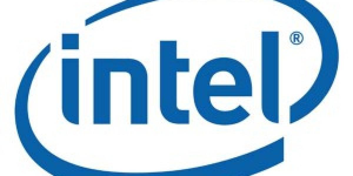 Los próximos estrenos de Intel