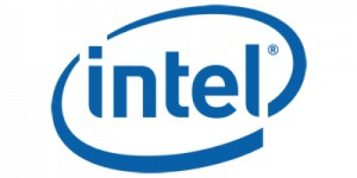 Hoy es la primera oleada de descuentos Intel