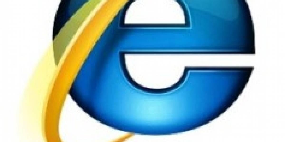 IE9 tendrá soporte para VP8/WebM