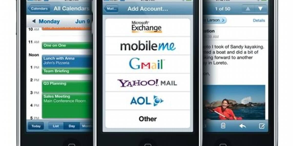 Según analistas Apple recortará la producción del iPhone
