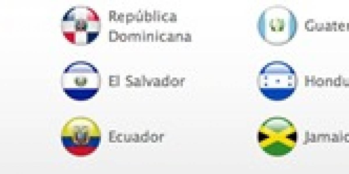 Anunciado iPhone 3G: 8GB a USD$199; México y España desde el 11 de Julio; Resto de Latinoamérica en los próximos meses