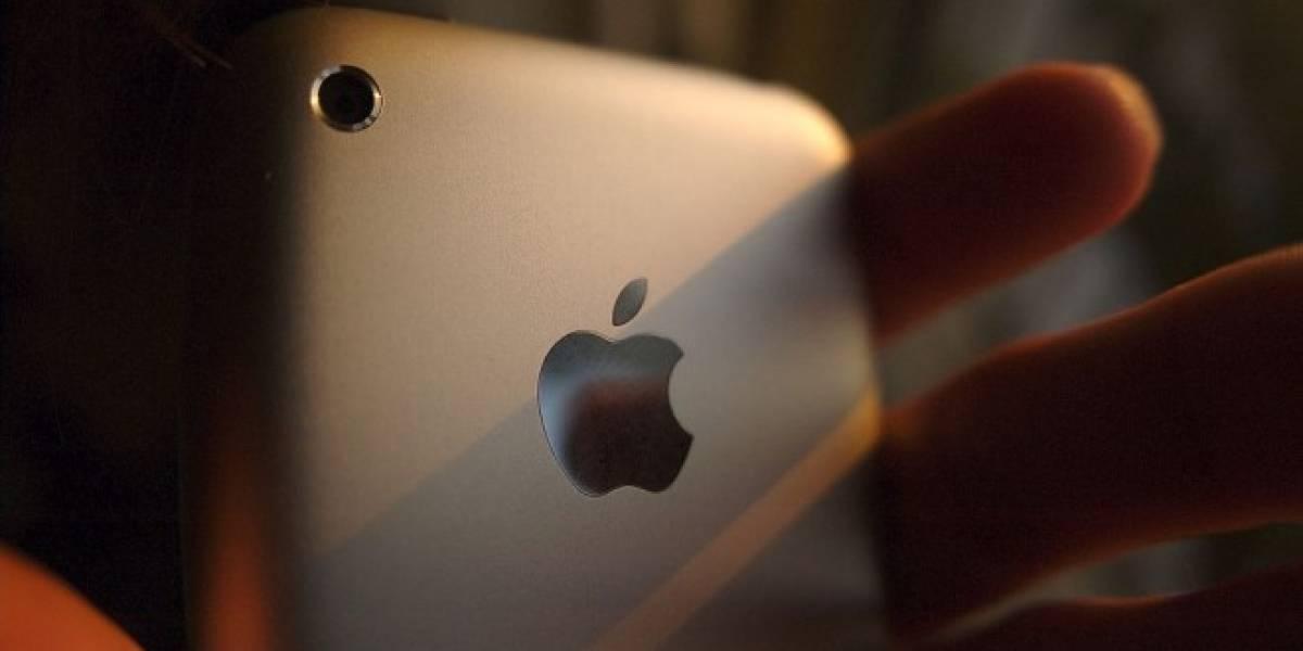 Operadora alemana asegura que el iPhone 6 llegará el 19 de septiembre