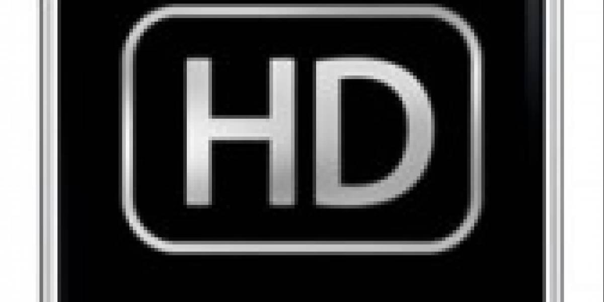 Habilitan grabación HD en iPhone 3GS