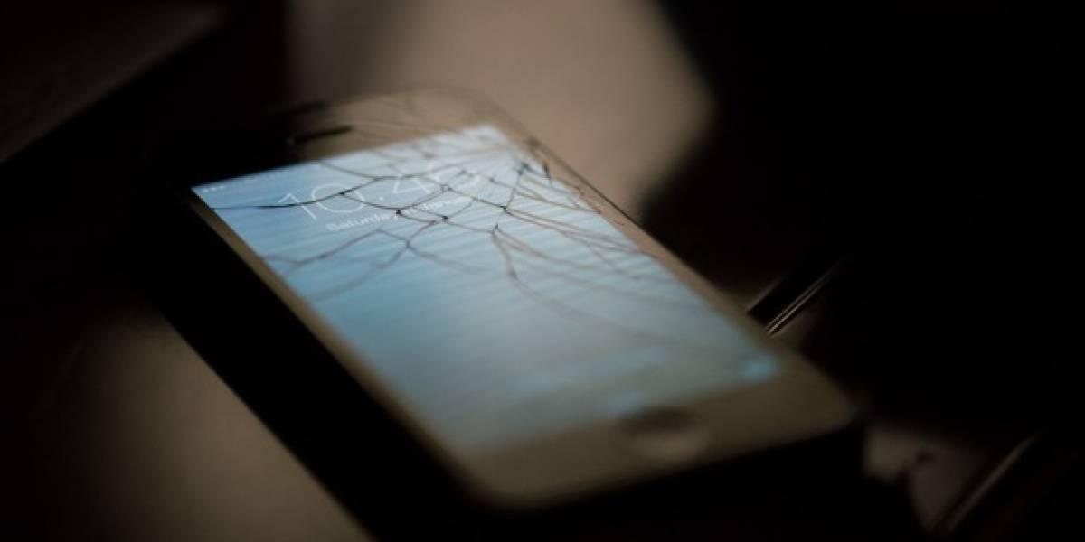 Hackers aseguran haber encontrado vulnerabilidad en bloqueo antirrobos de iOS 7