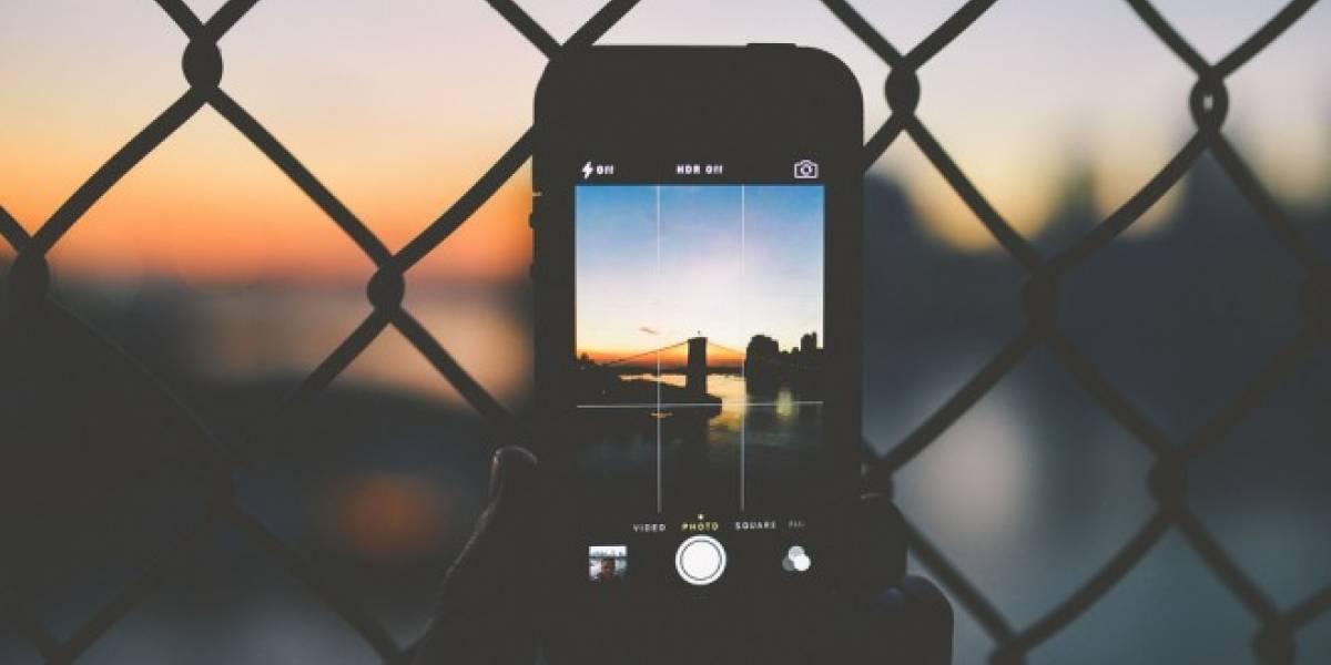 Cómo VSCO amenaza a Instagram con mejores filtros