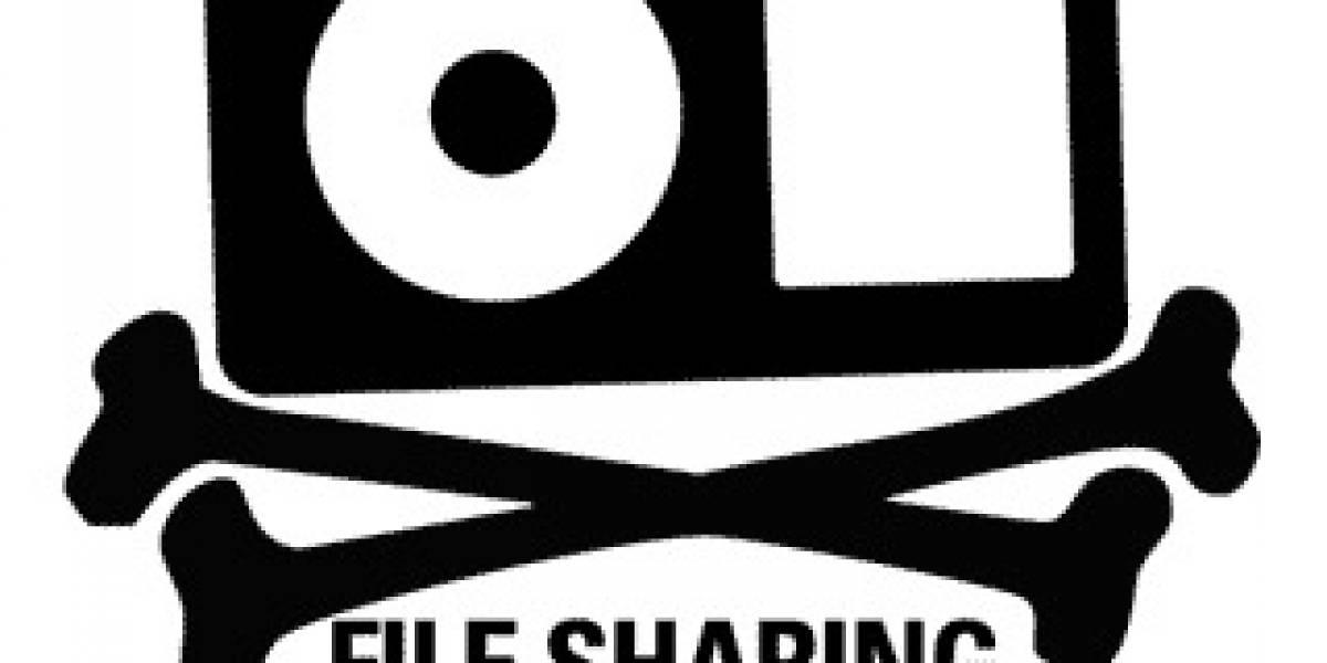 RIAA propone endurecer la política de neutralidad de Google y Verizon