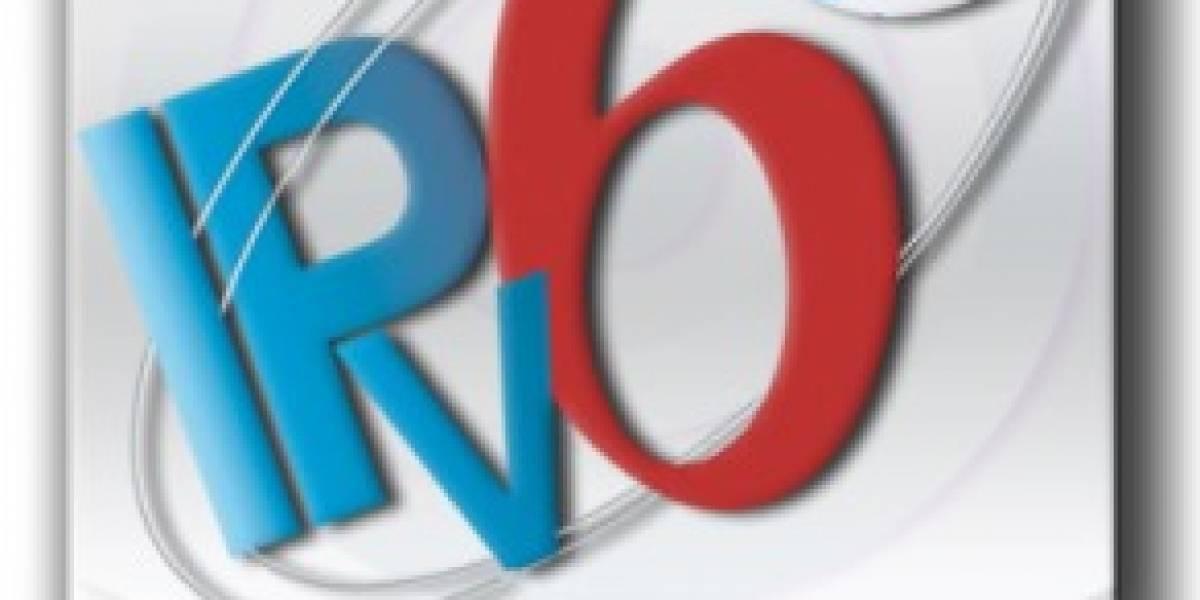 El 9 de septiembre del 2011 se acabarán las direcciones IP