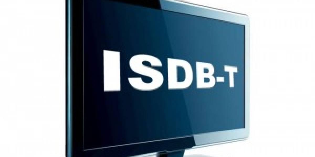 Chile: Ingresan proyecto para alargar pruebas de TV digital hasta 2011