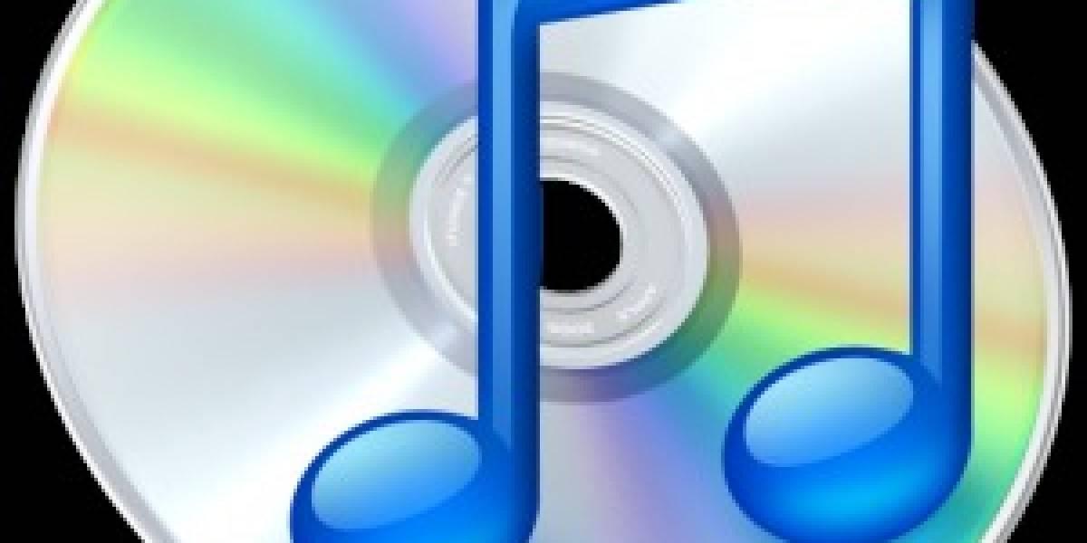 Apple estaría en investigación por monopolio en el mercado de la música