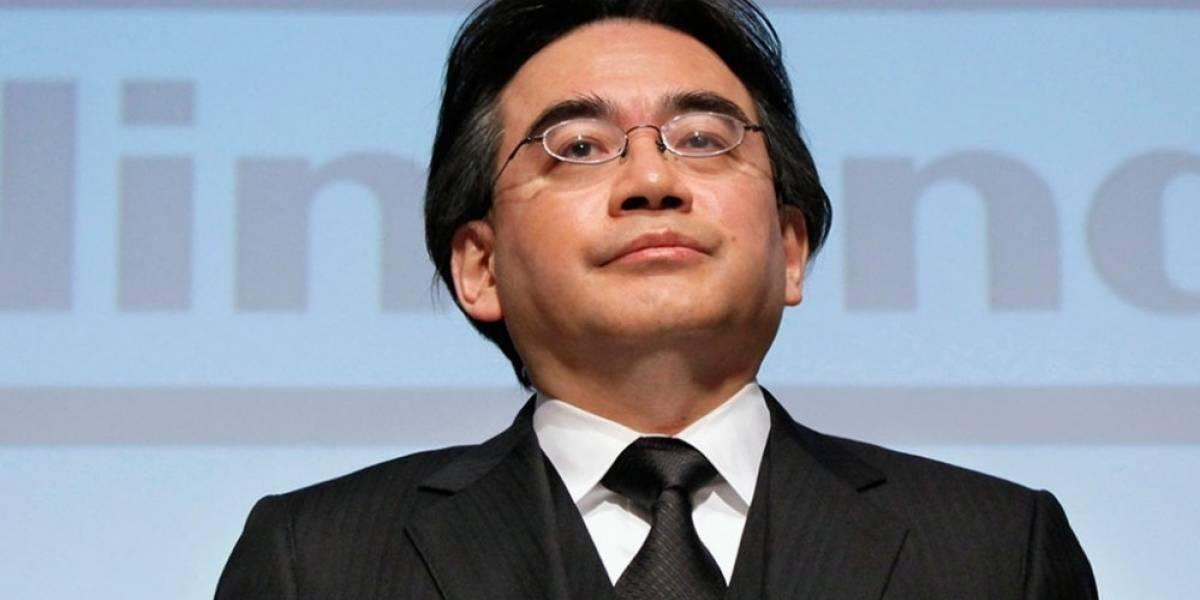 Nintendo y sus planes futuros: plataformas unificadas, móviles, y más énfasis en el control de Wii U