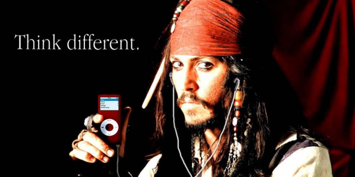 Windows 10 no desactivará (de momento) tus juegos piratas [ACTUALIZADO]