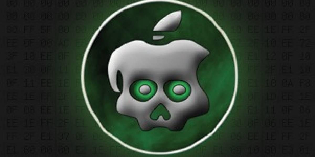 Dev Team lanza jailbreak para iOS 4
