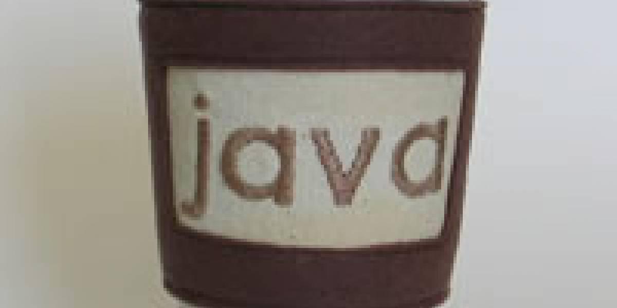 Futurología: Google App Engine soportará Java