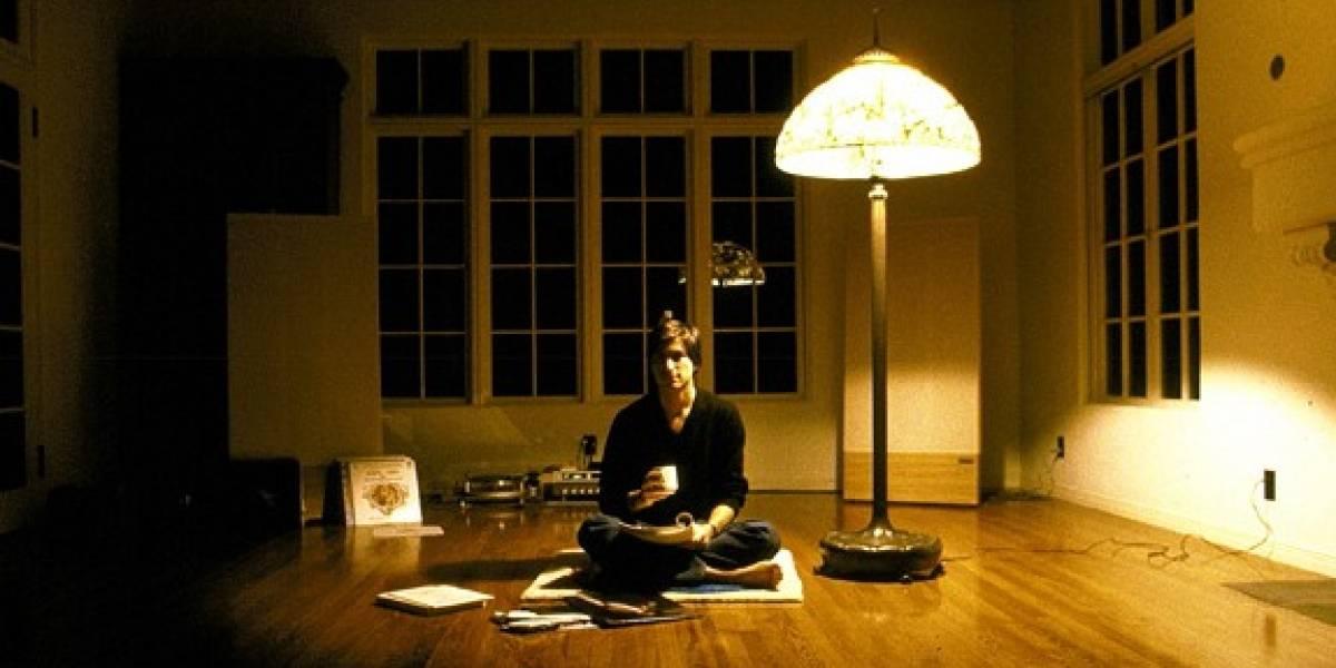 (011) Steve Jobs, el perfil de un rockstar