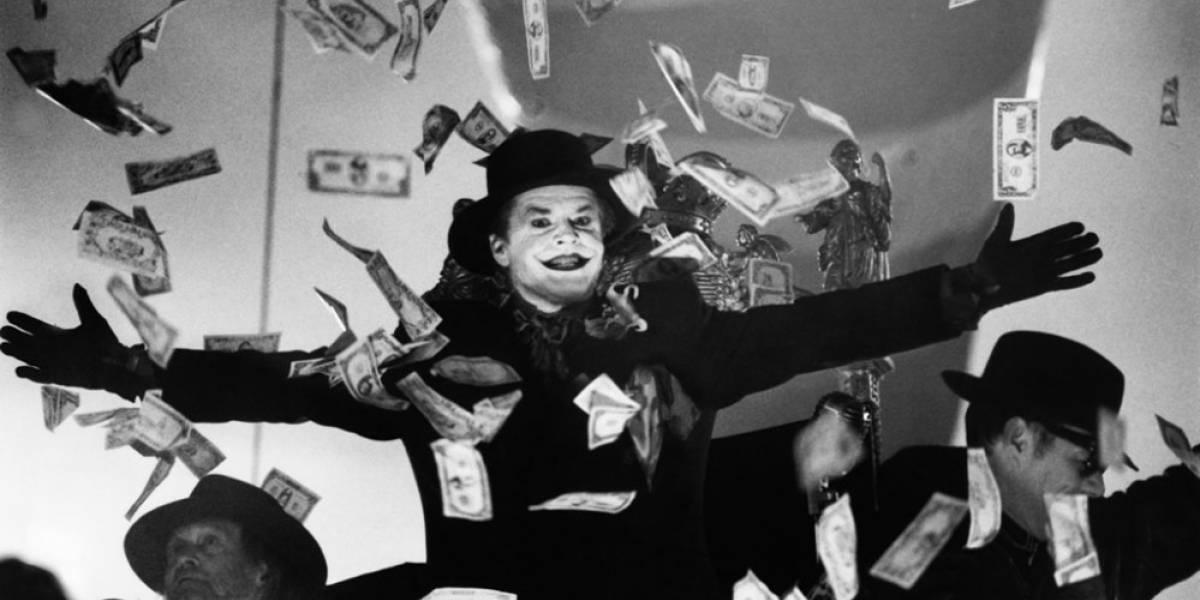 Individuo misterioso dona cuantiosas sumas de dinero a usuarios de Twitch