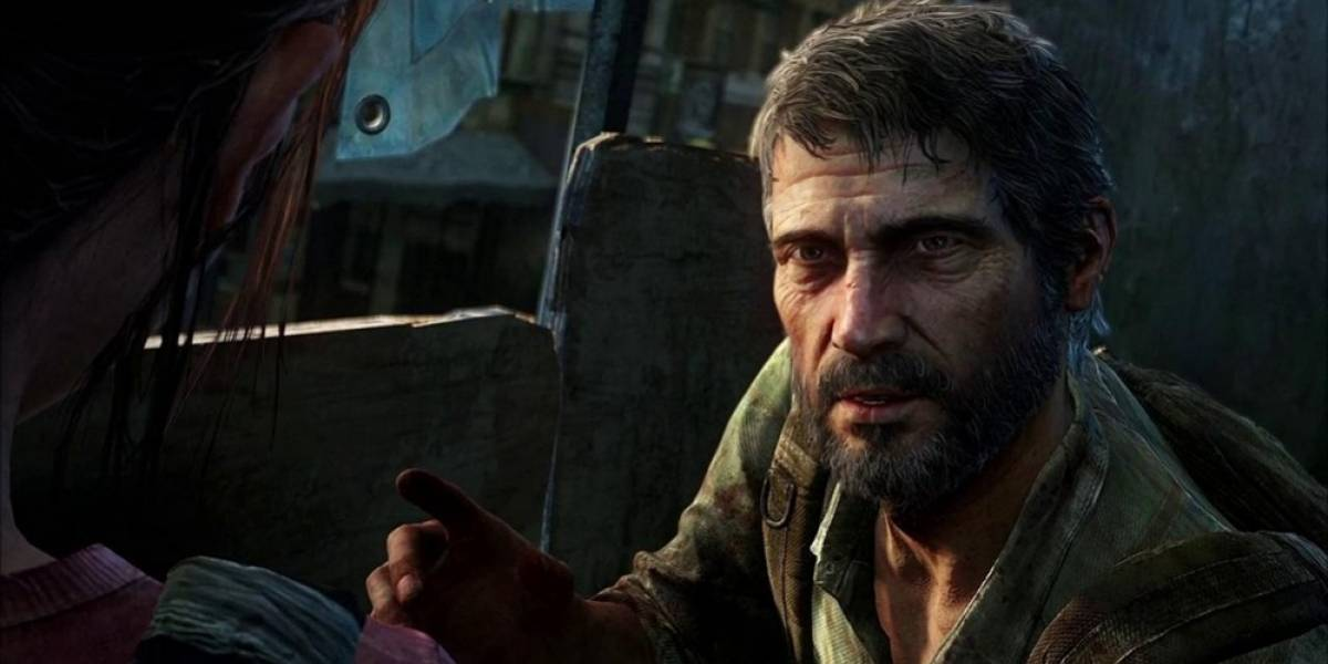 Naughty Dog revela en video uno de los finales alternativos de The Last of Us