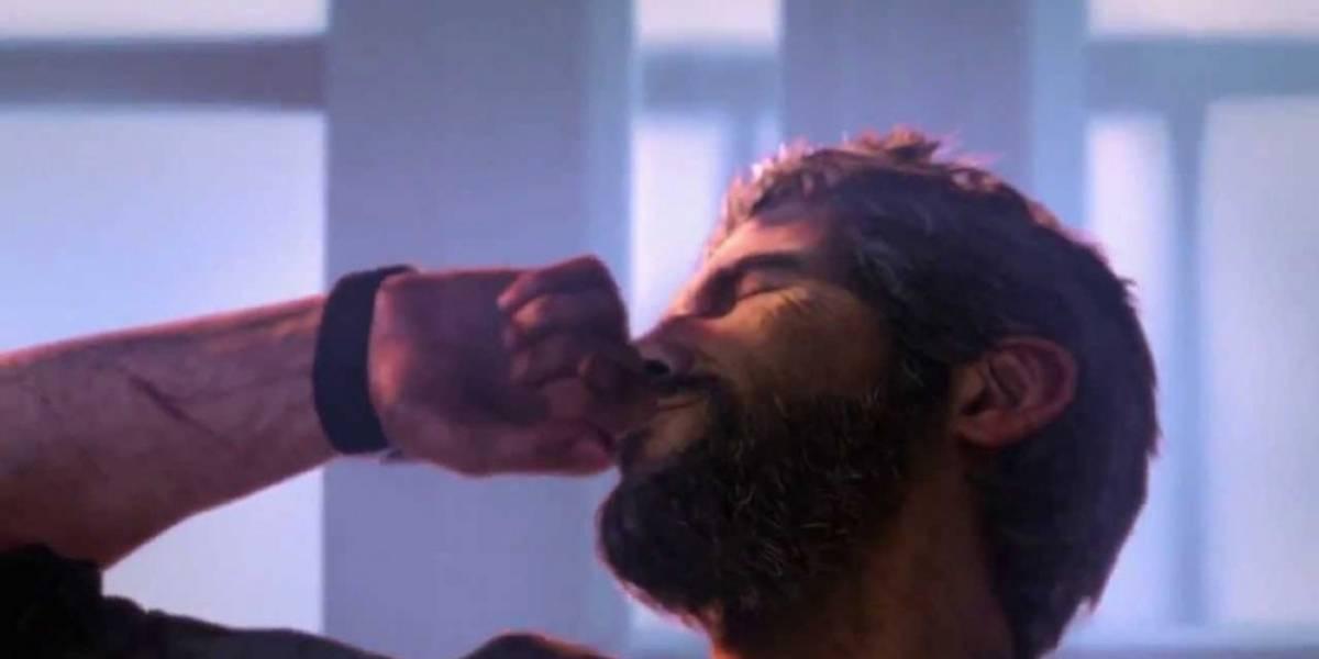 The Last of Us para PS4 aparece en la tienda de Sony