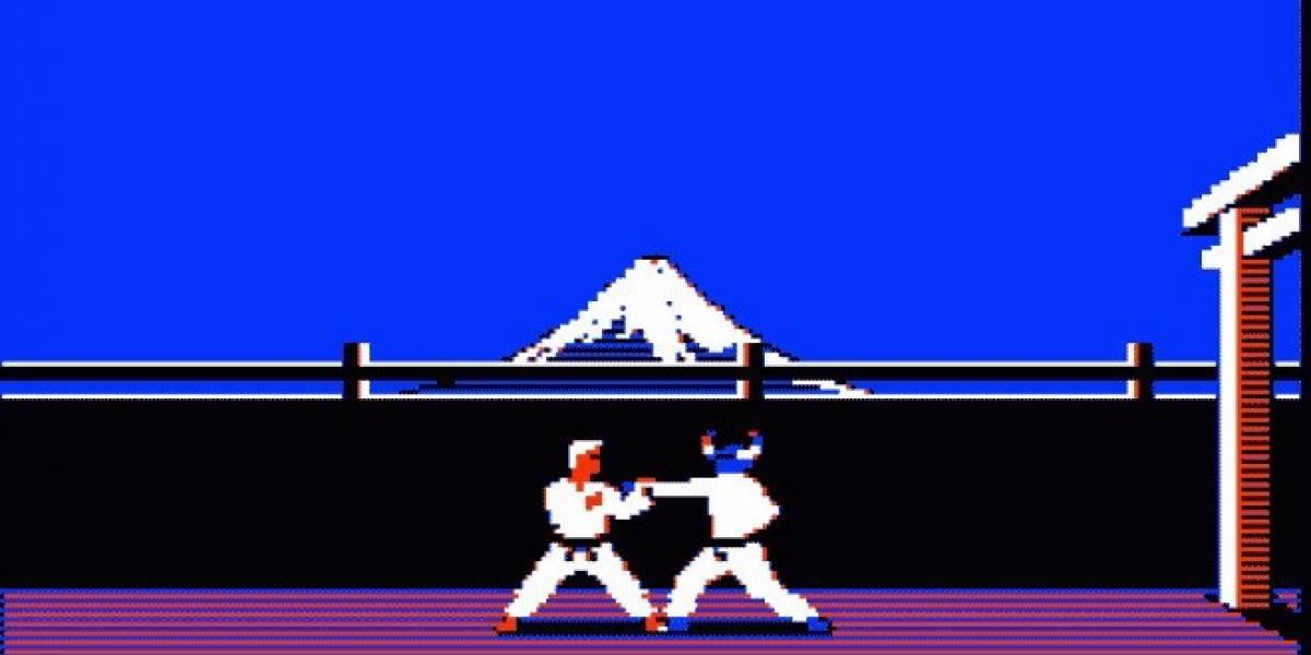 Karateca llega este jueves a dispositivos iOS y Android