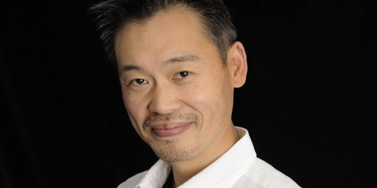 NB Entrevista: Keiji Inafune, diseñador a cargo de Soul Sacrifice