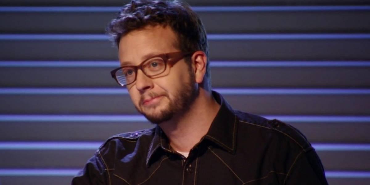Seth Killian también se va de Santa Monica Studio
